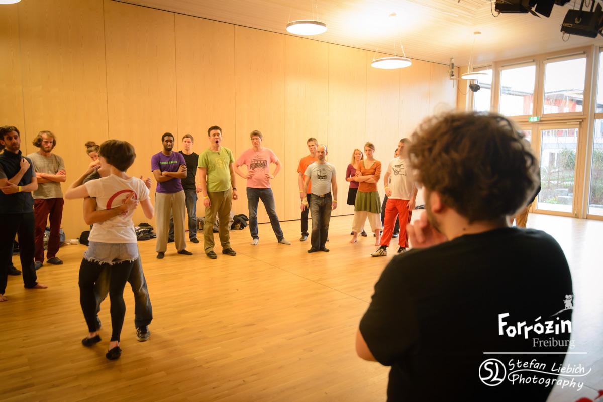 slp-forro-festival-freiburg-2015-saturday-workshops-all-118