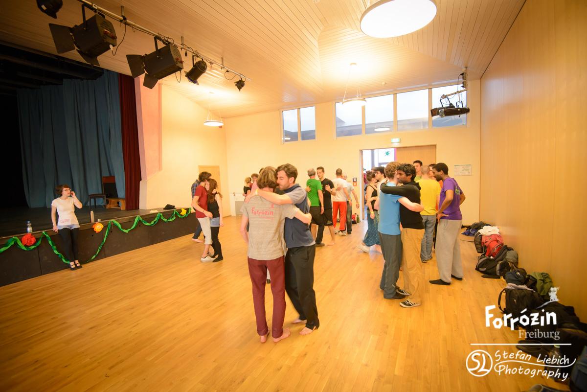 slp-forro-festival-freiburg-2015-saturday-workshops-all-119