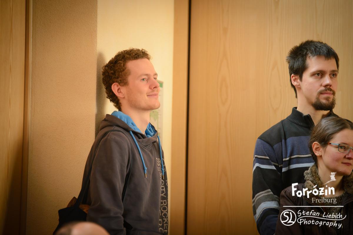 slp-forro-festival-freiburg-2015-saturday-workshops-all-12