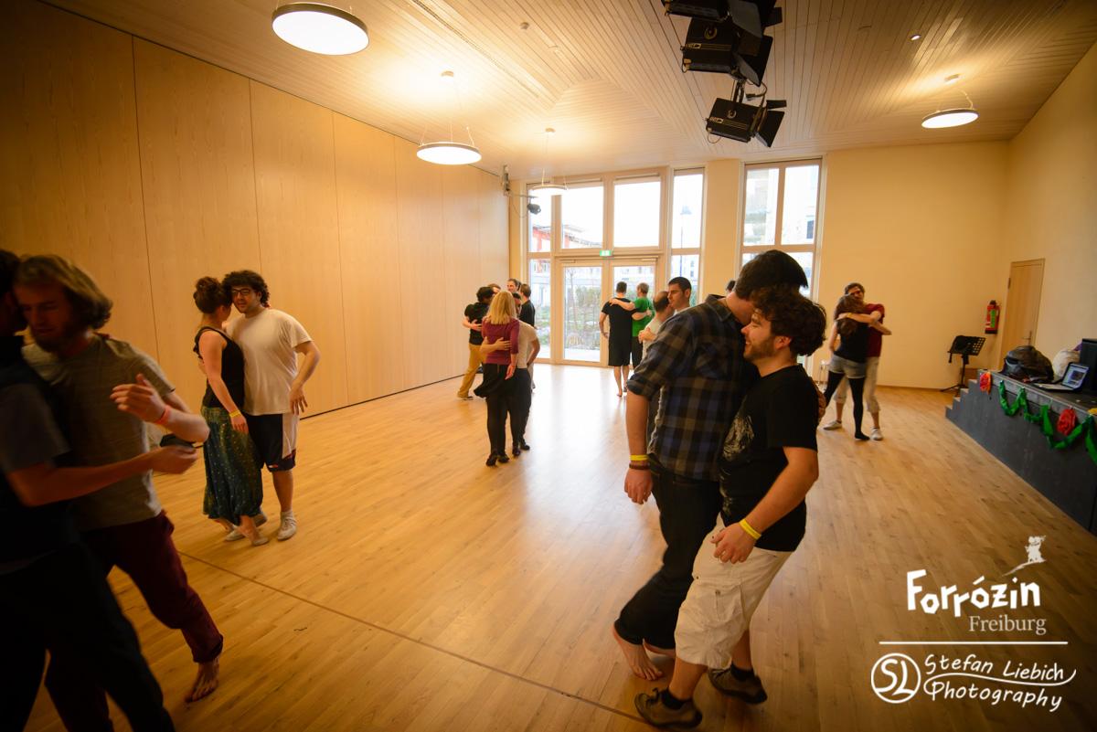 slp-forro-festival-freiburg-2015-saturday-workshops-all-120