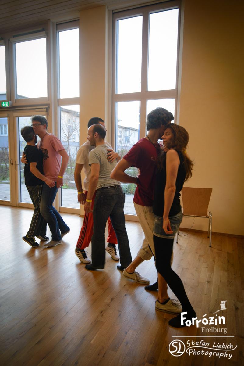 slp-forro-festival-freiburg-2015-saturday-workshops-all-121