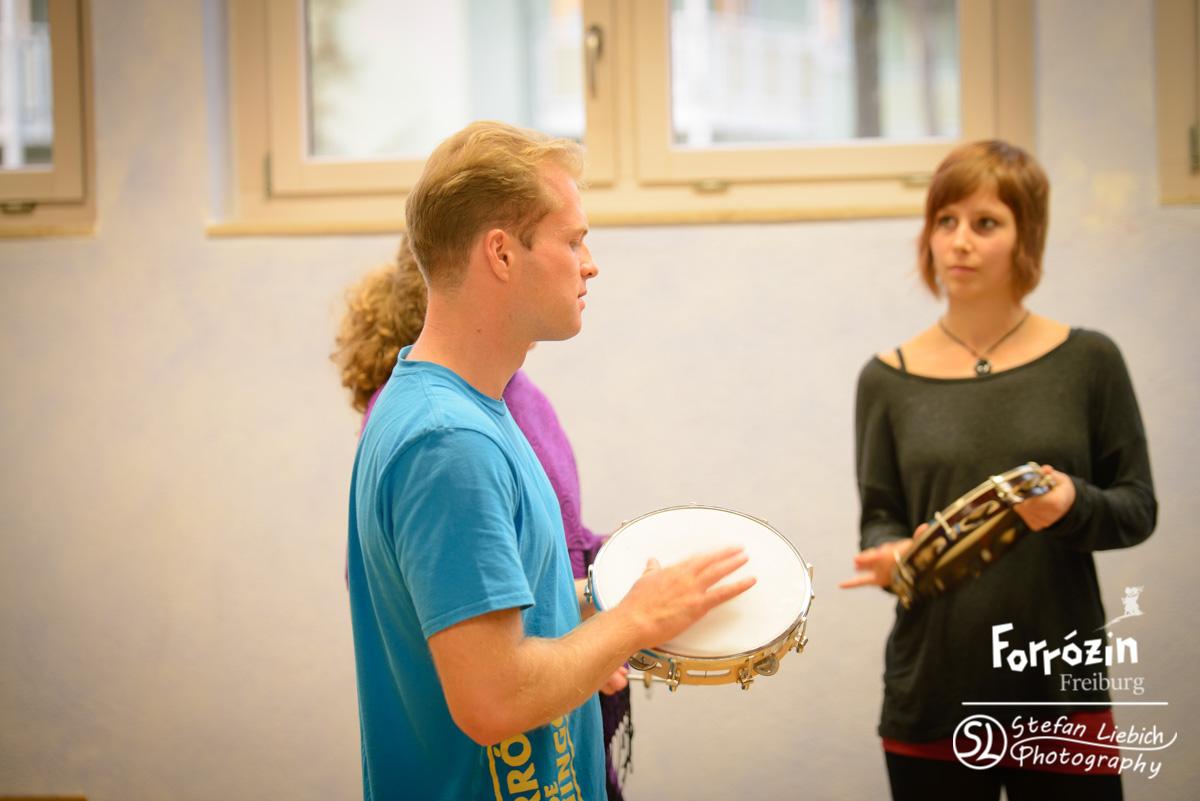 slp-forro-festival-freiburg-2015-saturday-workshops-all-122