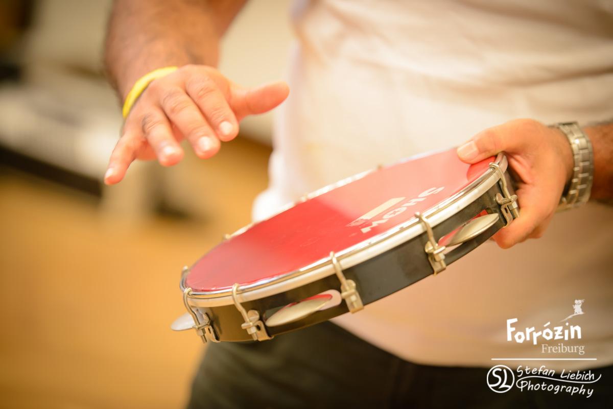 slp-forro-festival-freiburg-2015-saturday-workshops-all-125