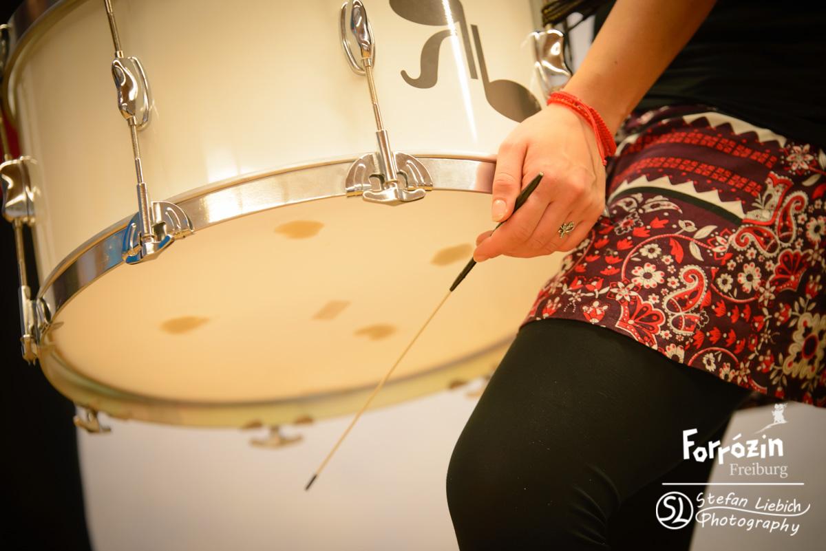 slp-forro-festival-freiburg-2015-saturday-workshops-all-126