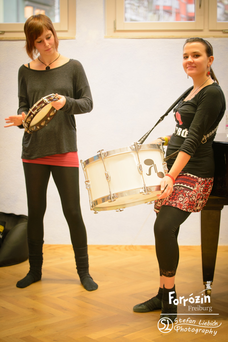 slp-forro-festival-freiburg-2015-saturday-workshops-all-127