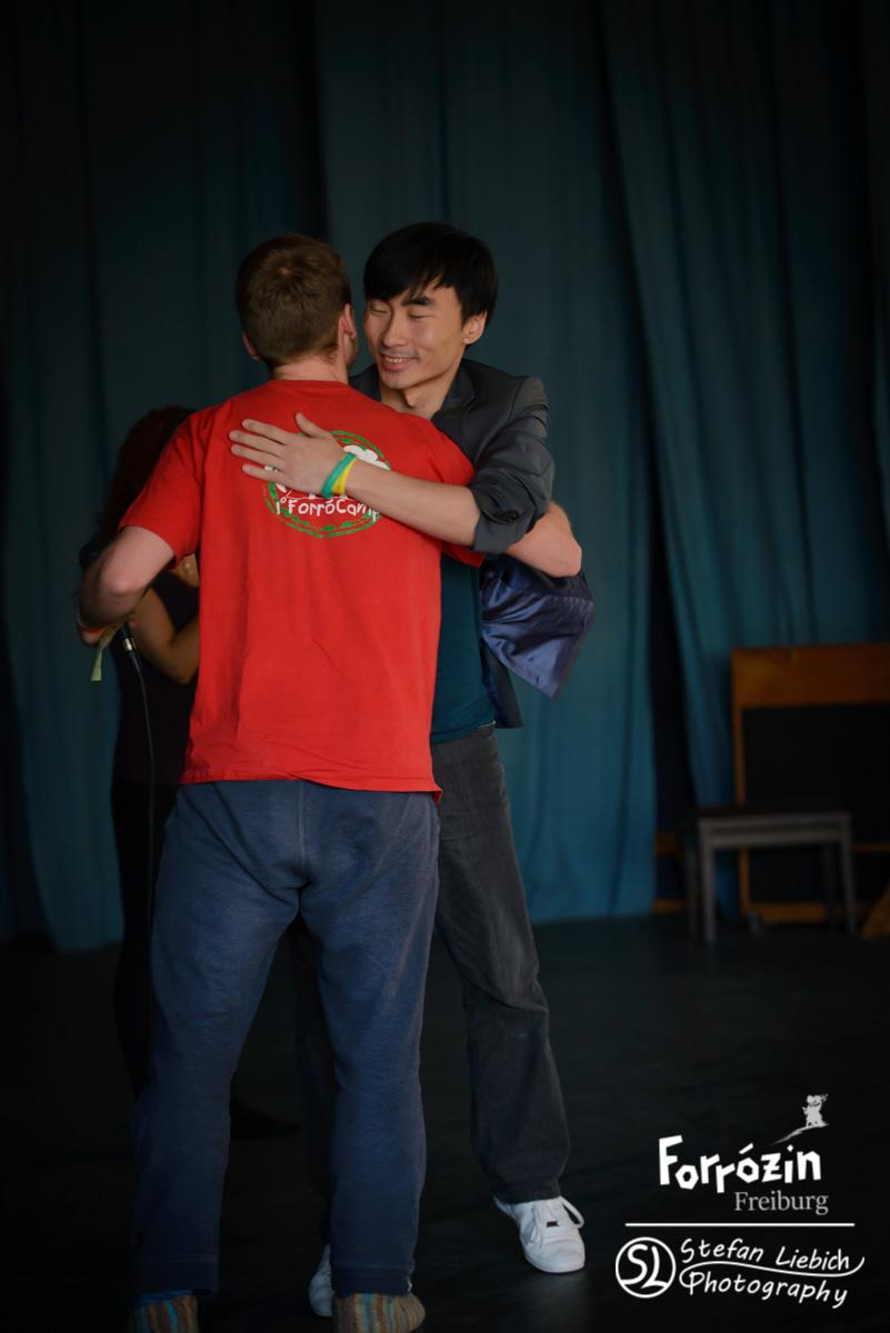 slp-forro-festival-freiburg-2015-saturday-workshops-all-14