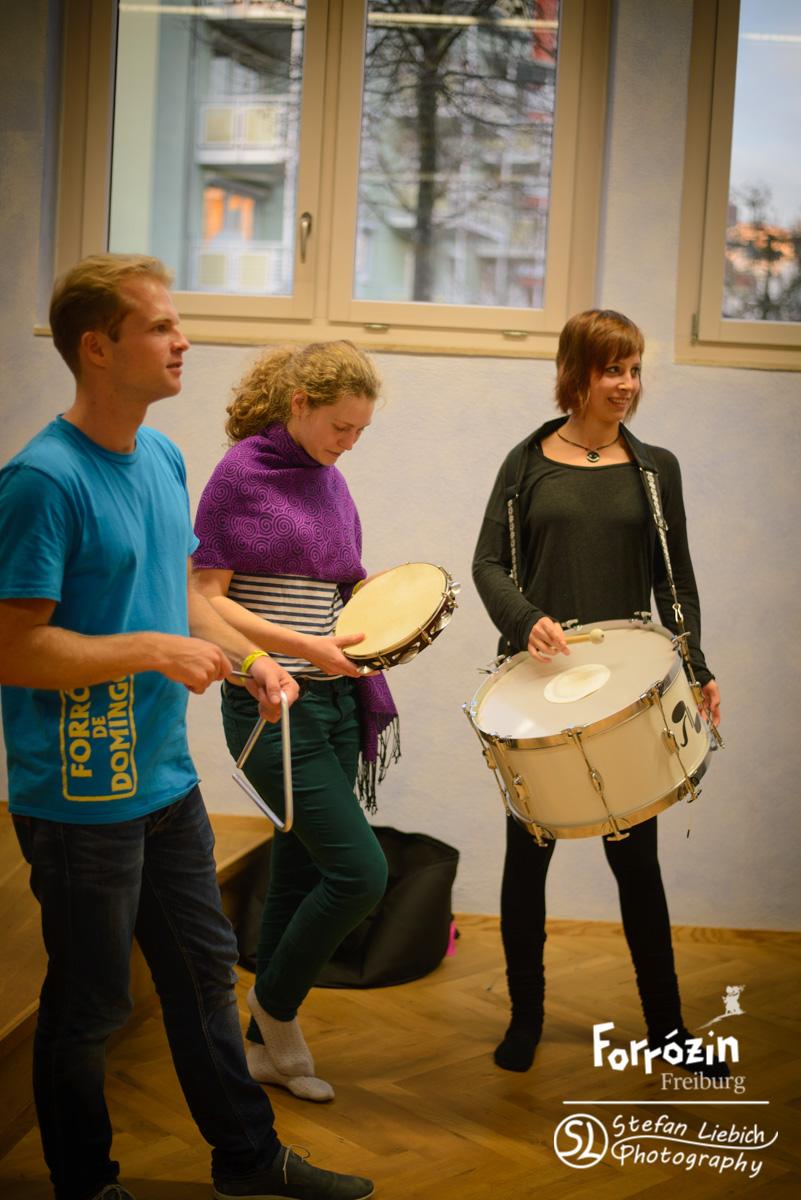 slp-forro-festival-freiburg-2015-saturday-workshops-all-140
