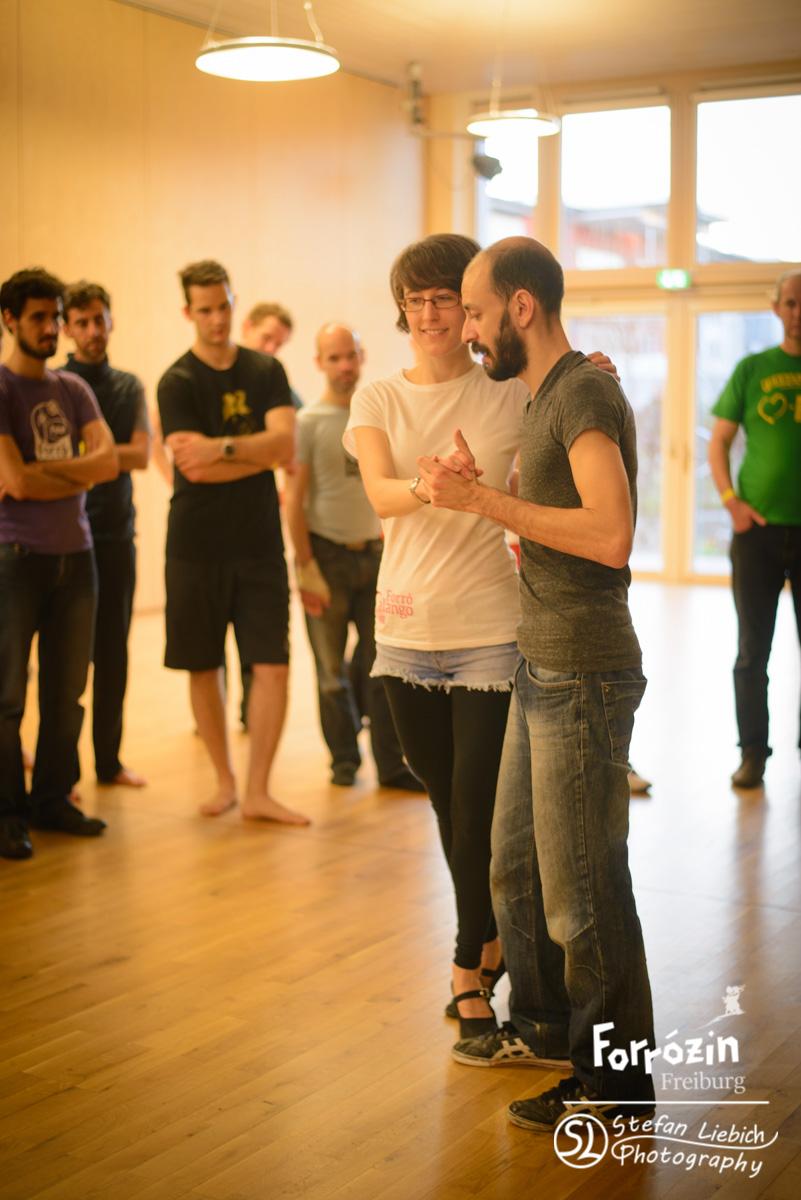 slp-forro-festival-freiburg-2015-saturday-workshops-all-142
