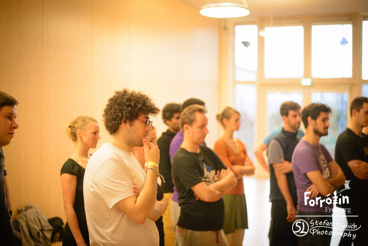 slp-forro-festival-freiburg-2015-saturday-workshops-all-143