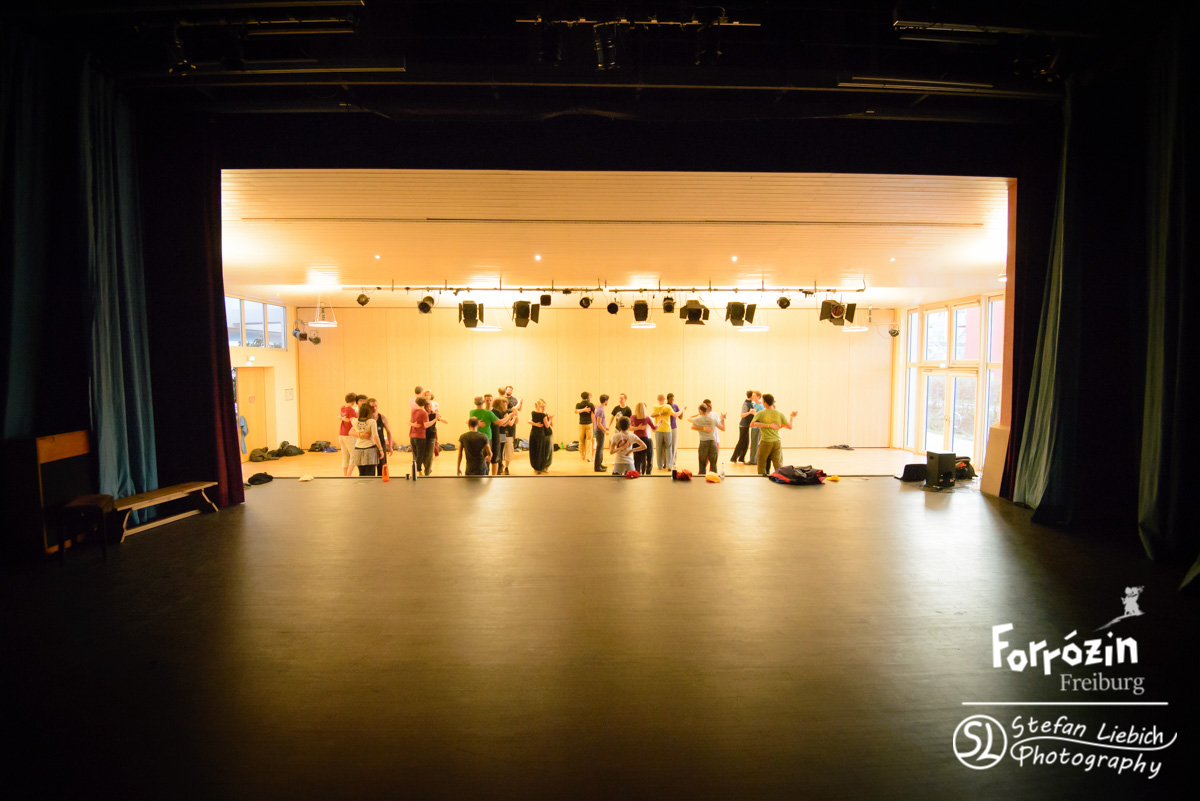 slp-forro-festival-freiburg-2015-saturday-workshops-all-145