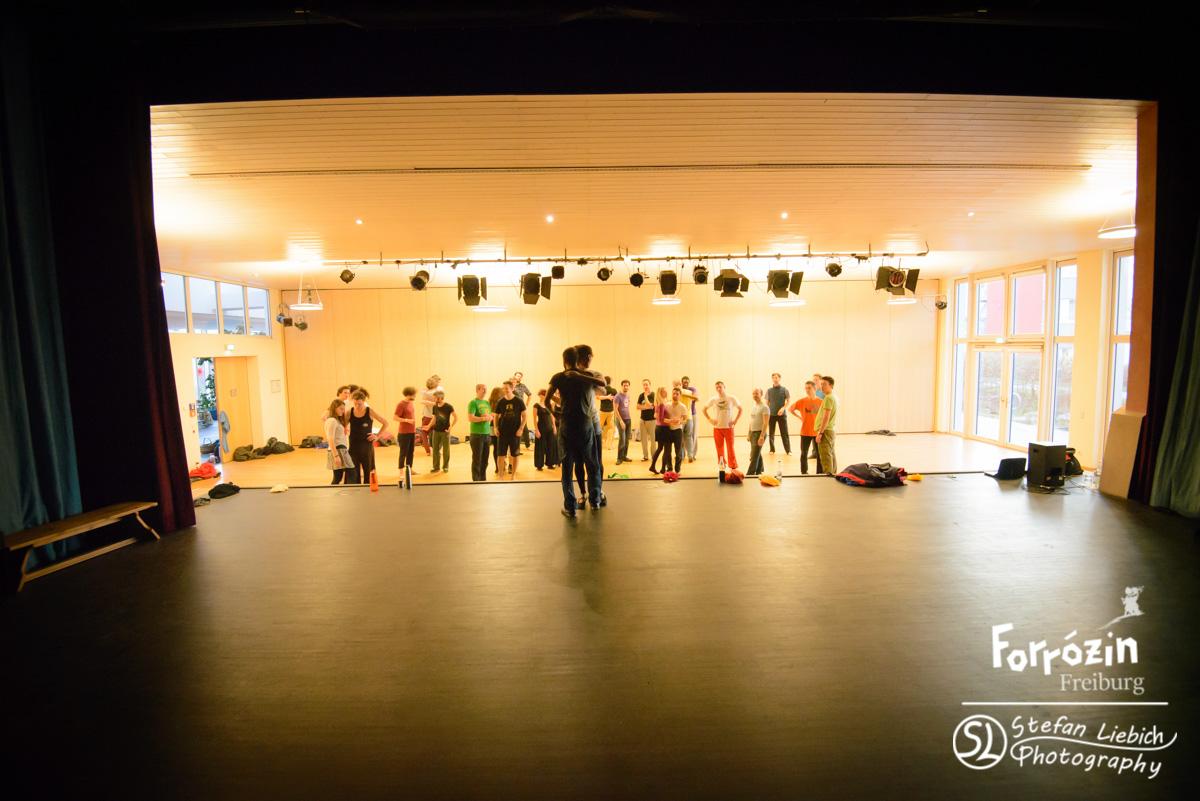 slp-forro-festival-freiburg-2015-saturday-workshops-all-146