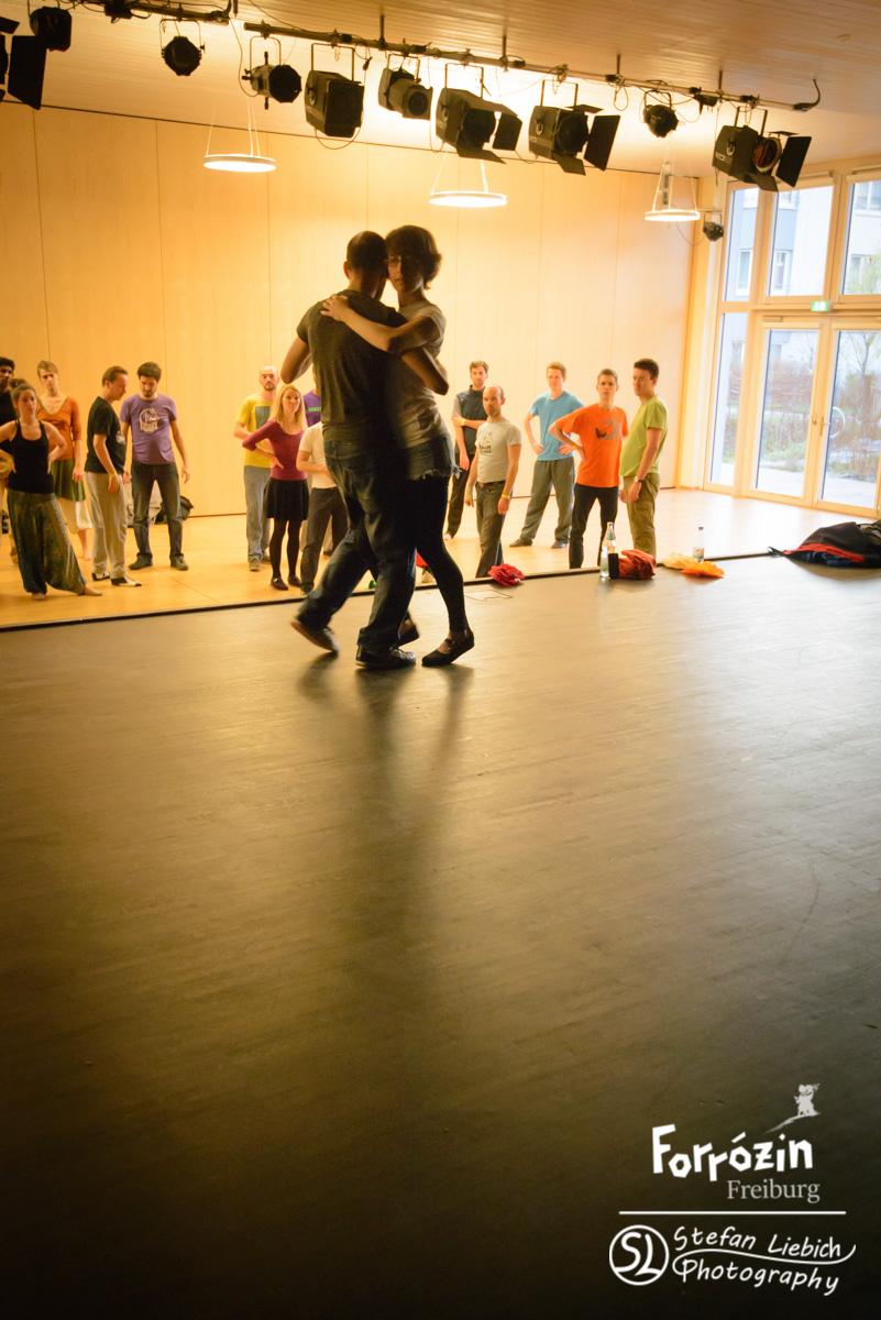 slp-forro-festival-freiburg-2015-saturday-workshops-all-148