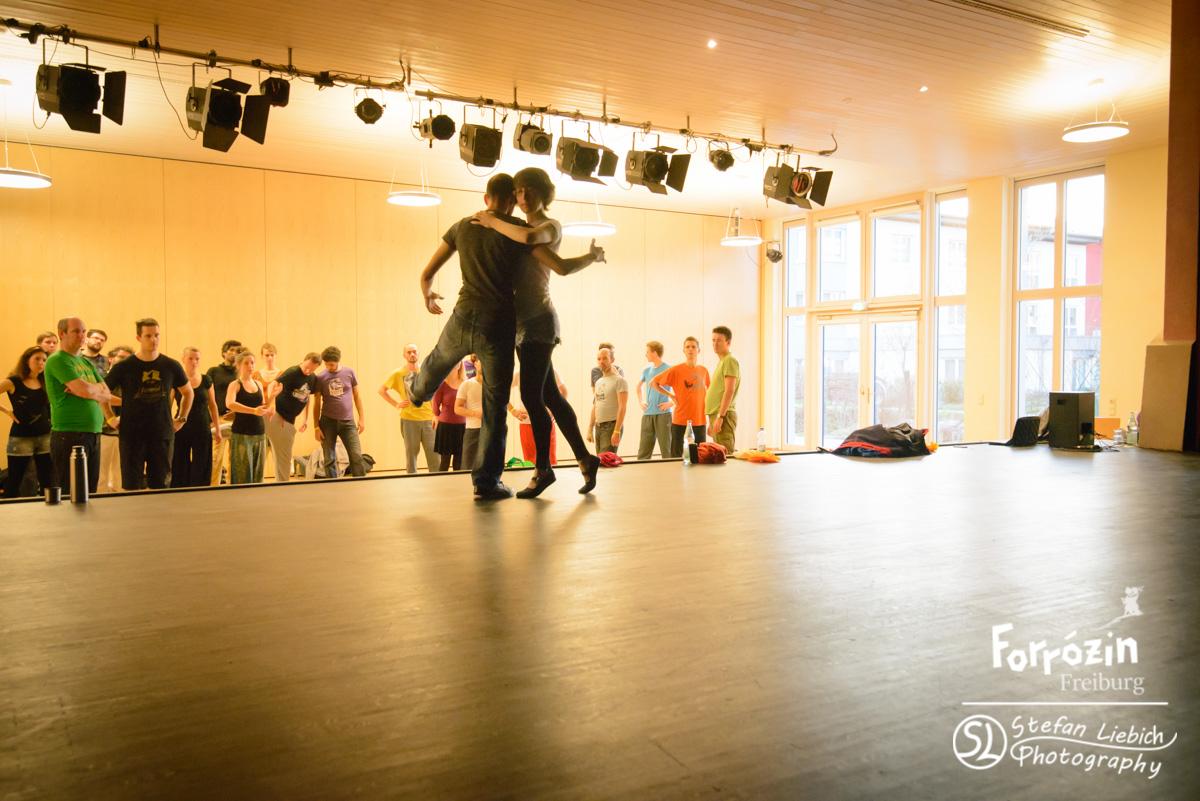 slp-forro-festival-freiburg-2015-saturday-workshops-all-149