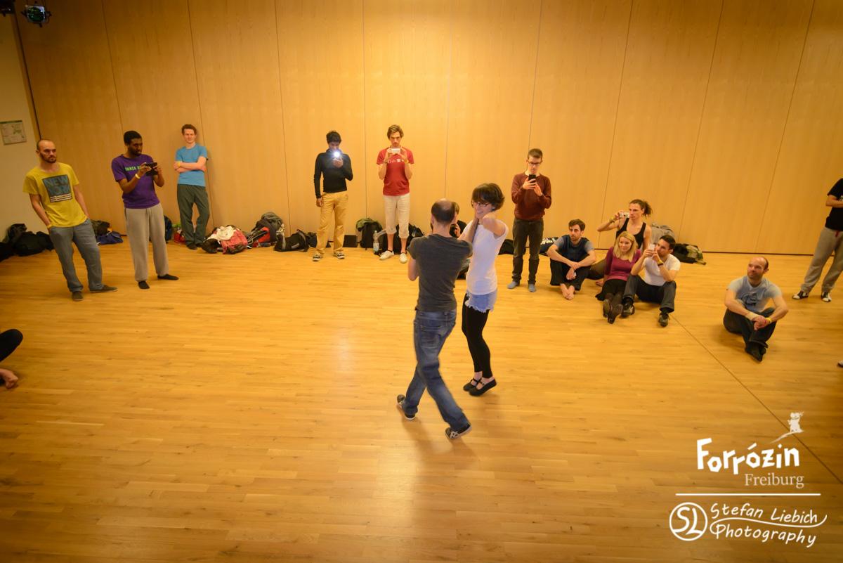 slp-forro-festival-freiburg-2015-saturday-workshops-all-151