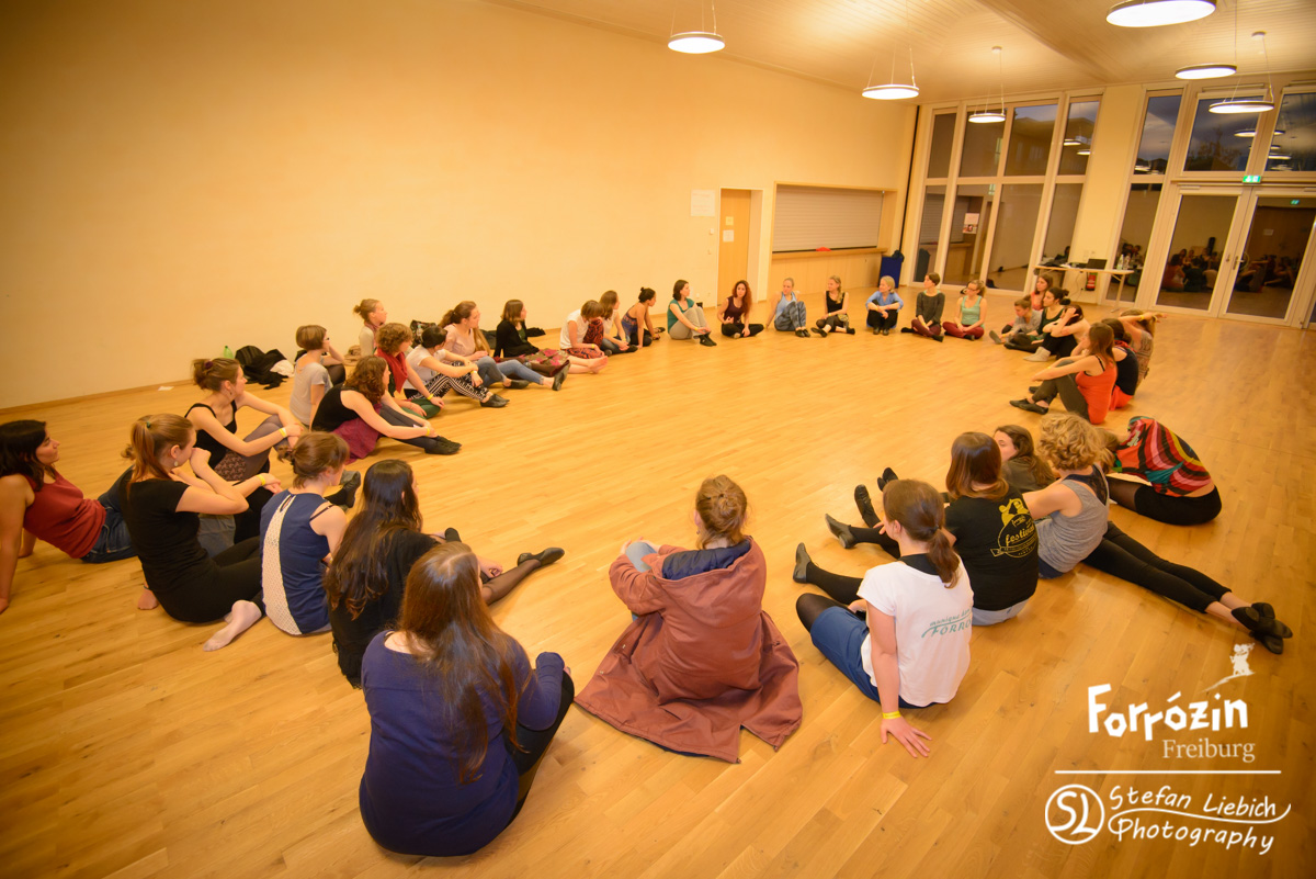 slp-forro-festival-freiburg-2015-saturday-workshops-all-152
