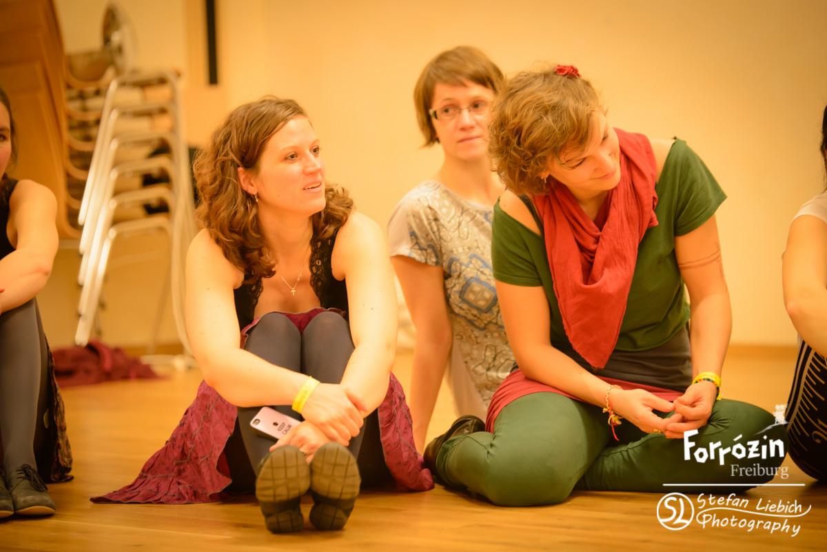 slp-forro-festival-freiburg-2015-saturday-workshops-all-154