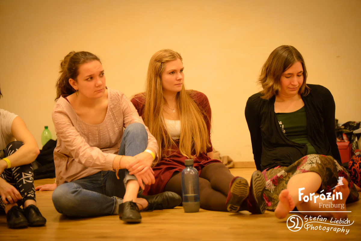 slp-forro-festival-freiburg-2015-saturday-workshops-all-155