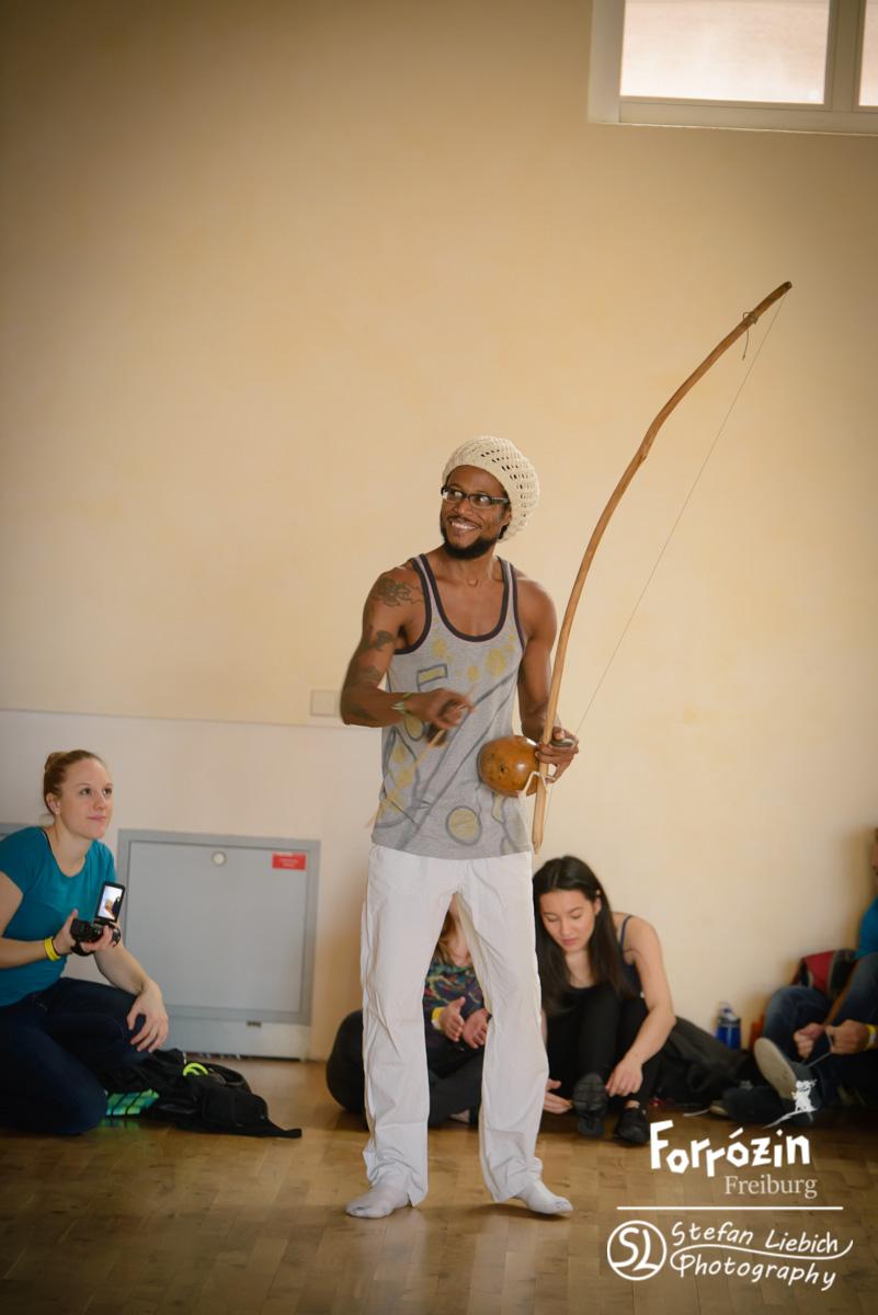 slp-forro-festival-freiburg-2015-saturday-workshops-all-16