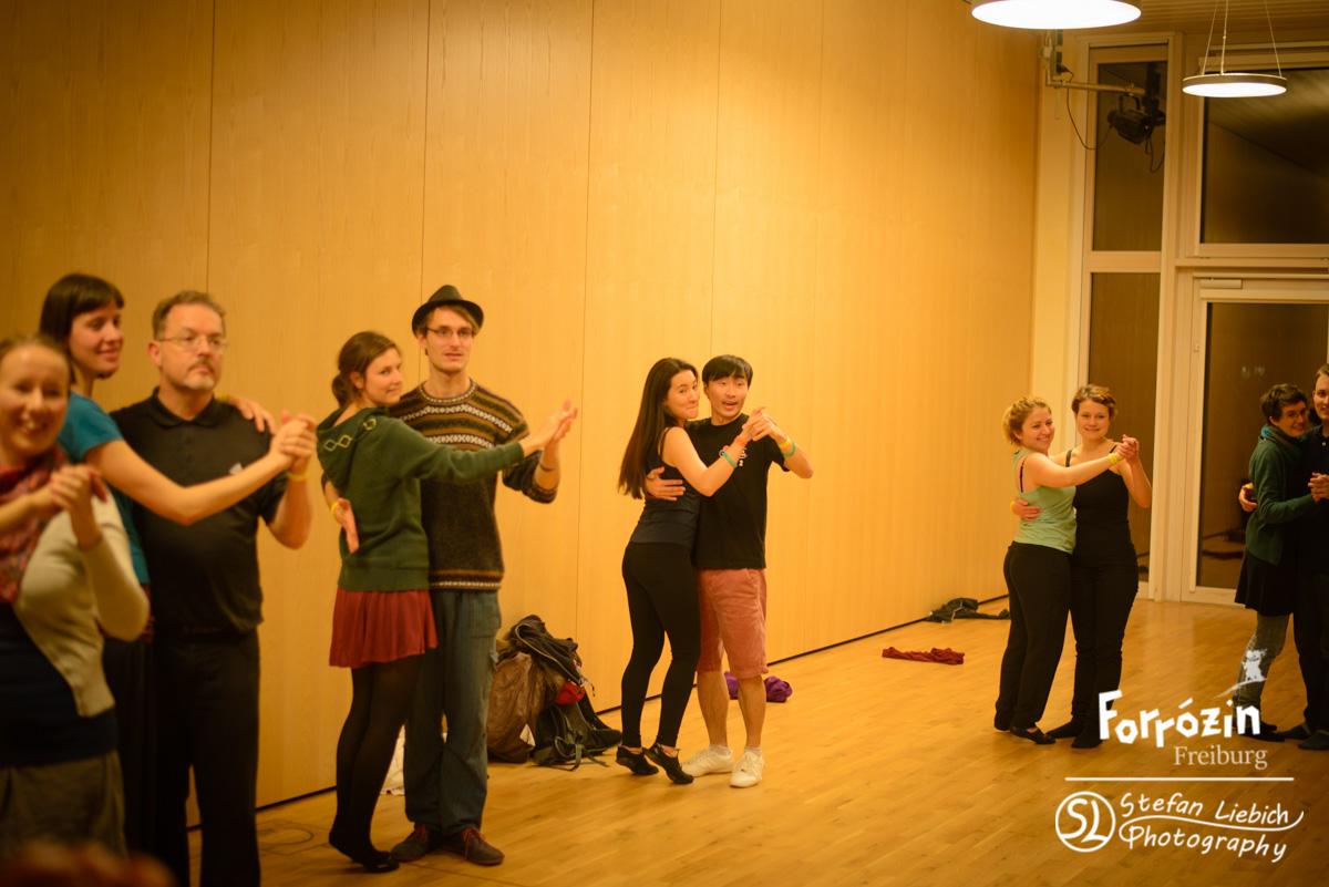 slp-forro-festival-freiburg-2015-saturday-workshops-all-160