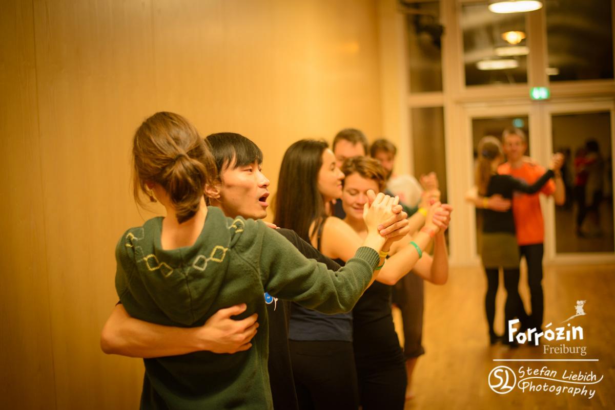slp-forro-festival-freiburg-2015-saturday-workshops-all-161
