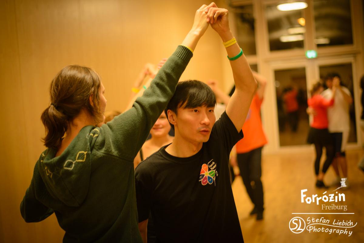 slp-forro-festival-freiburg-2015-saturday-workshops-all-162