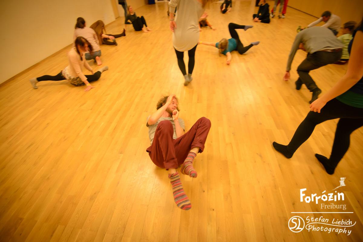 slp-forro-festival-freiburg-2015-saturday-workshops-all-163