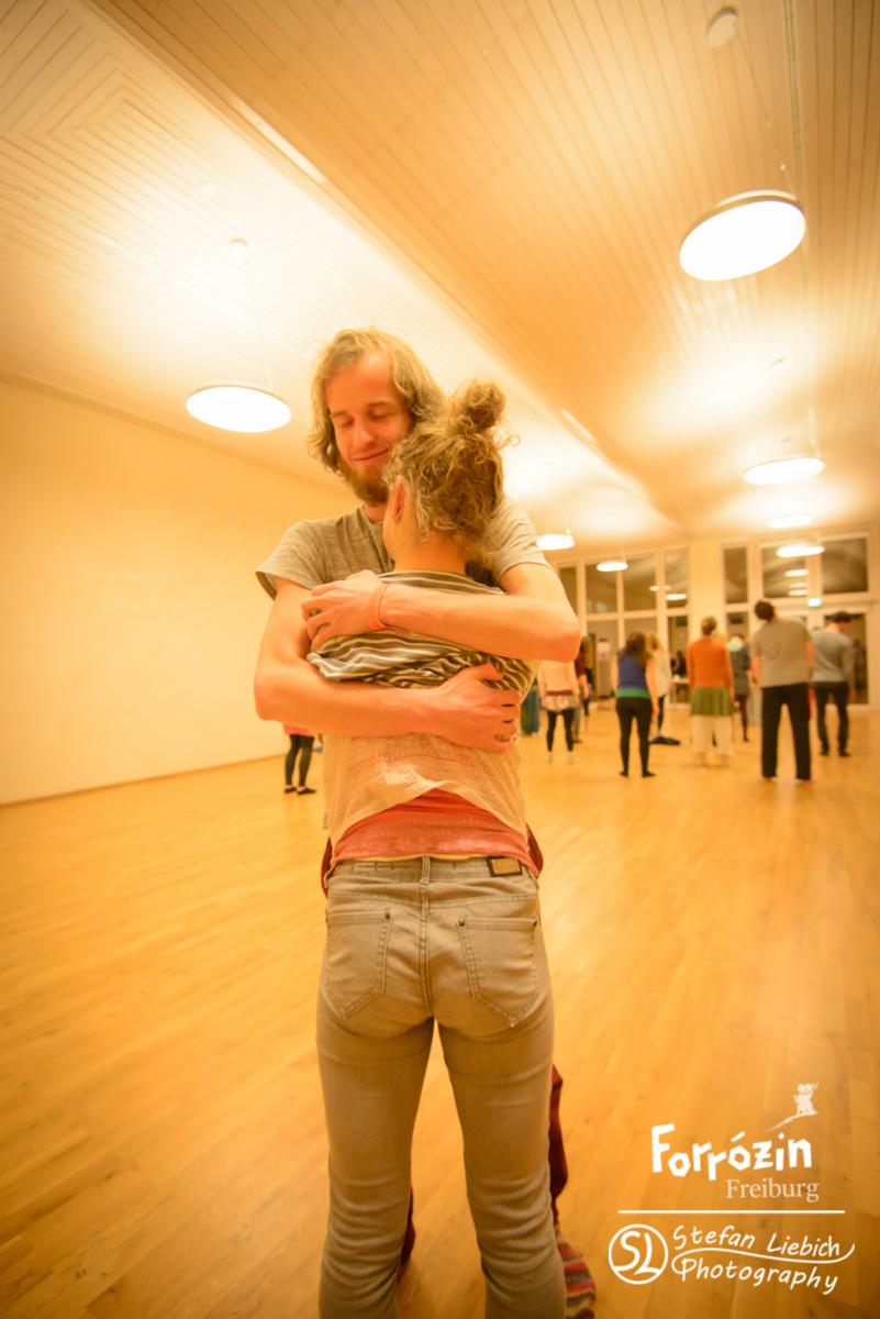 slp-forro-festival-freiburg-2015-saturday-workshops-all-167