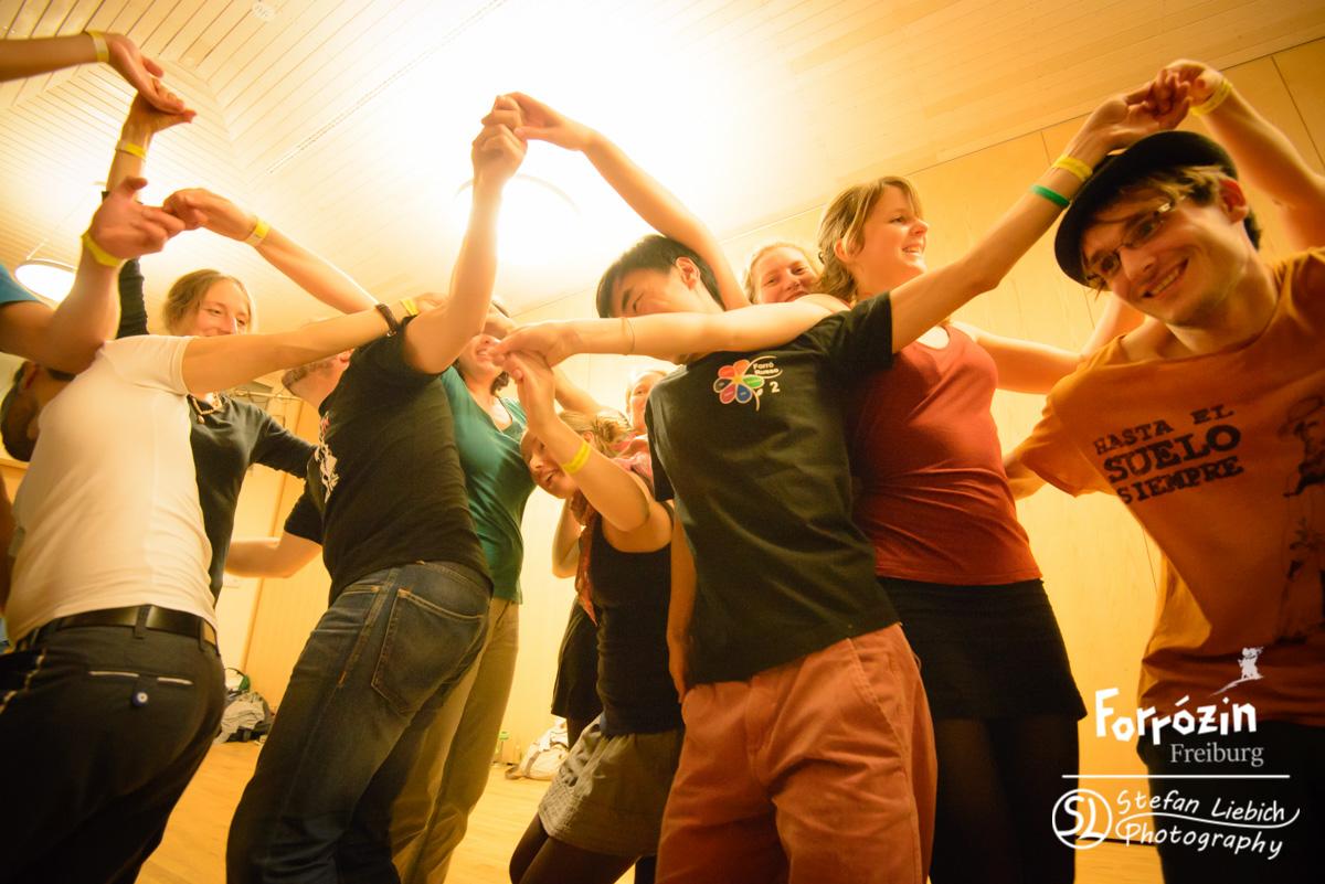 slp-forro-festival-freiburg-2015-saturday-workshops-all-169