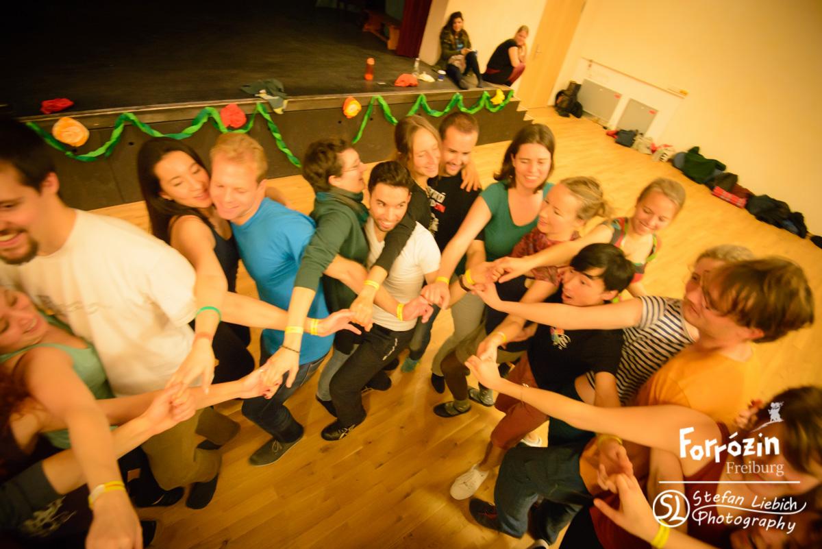 slp-forro-festival-freiburg-2015-saturday-workshops-all-170