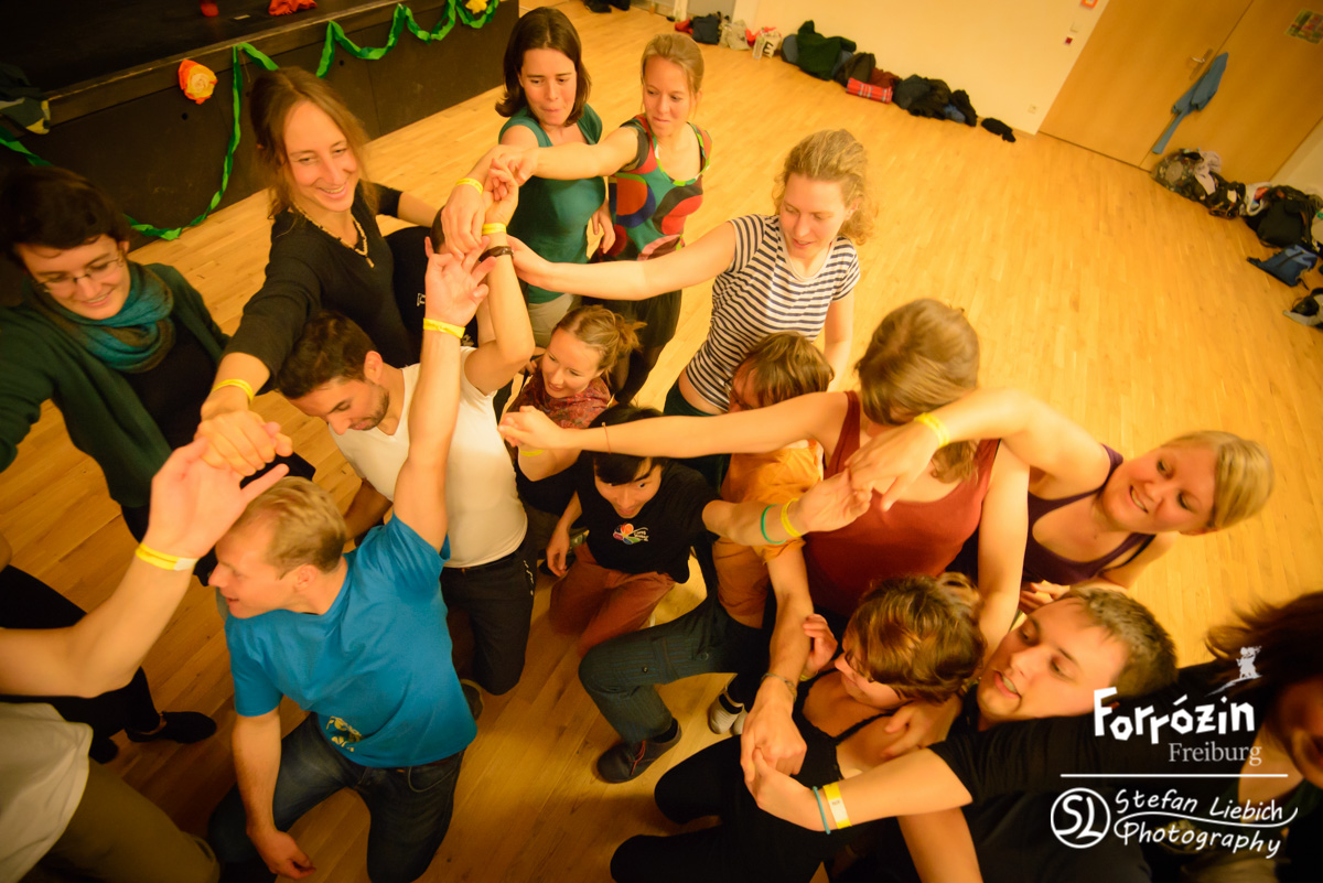 slp-forro-festival-freiburg-2015-saturday-workshops-all-171