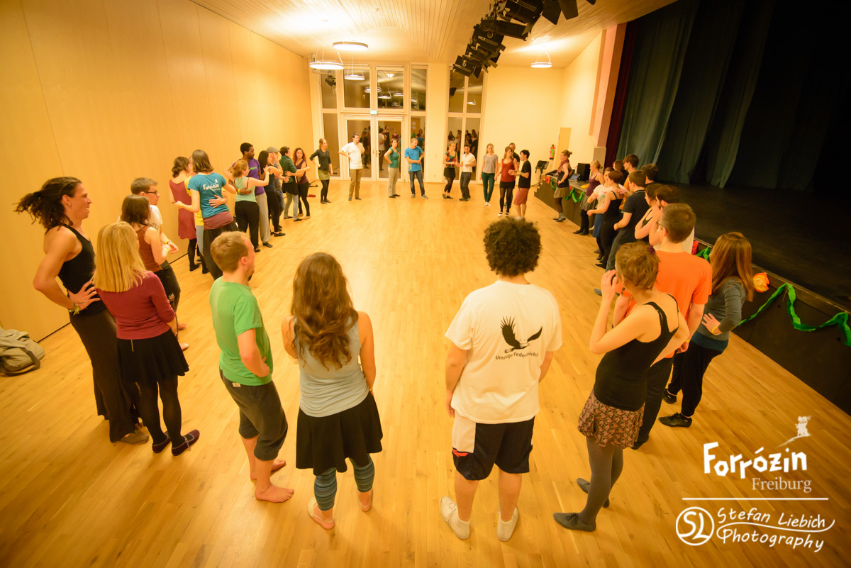 slp-forro-festival-freiburg-2015-saturday-workshops-all-173