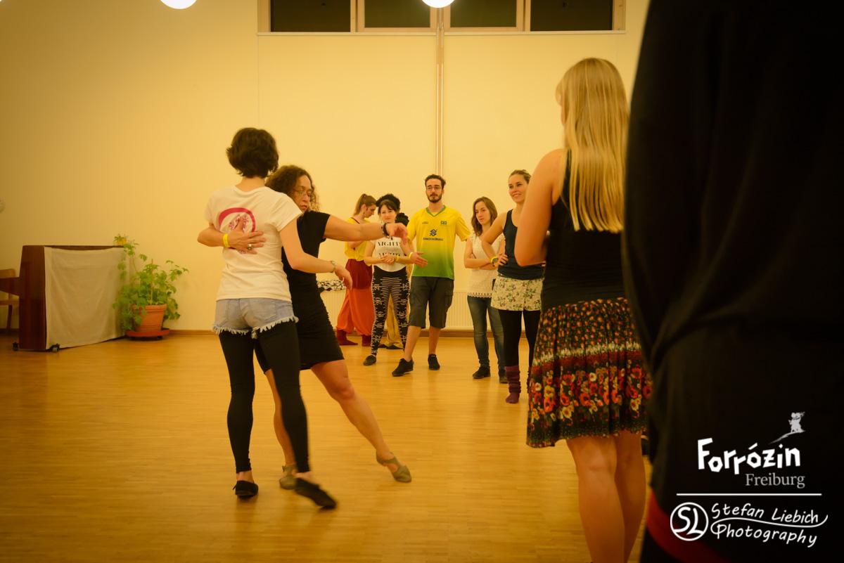 slp-forro-festival-freiburg-2015-saturday-workshops-all-178