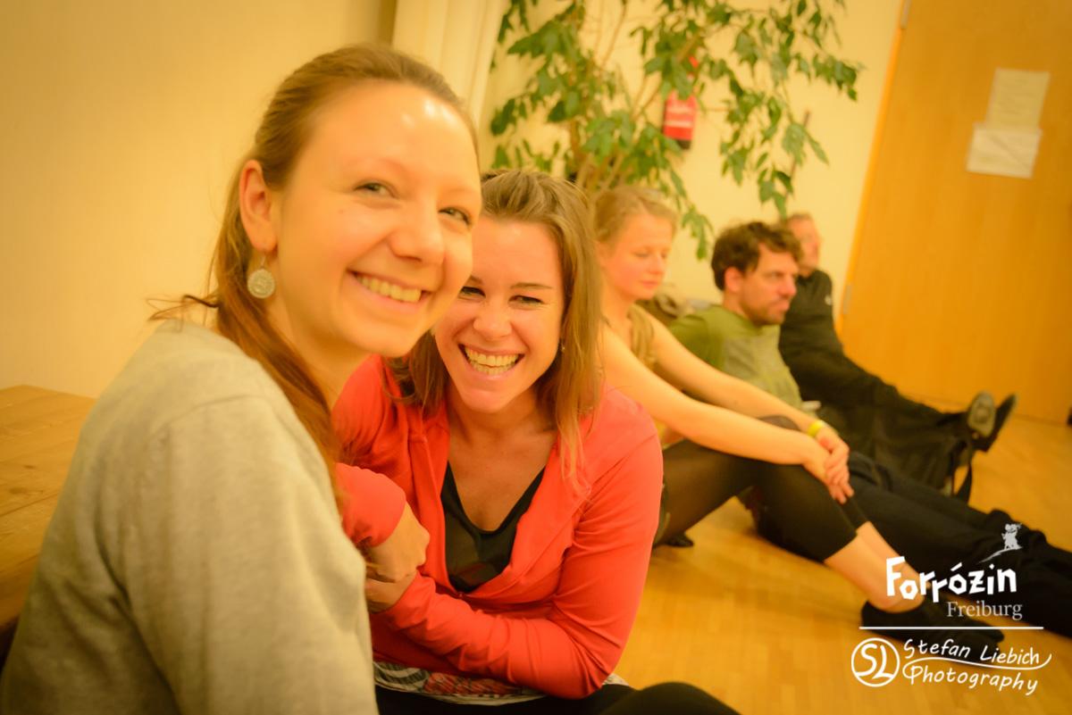 slp-forro-festival-freiburg-2015-saturday-workshops-all-179