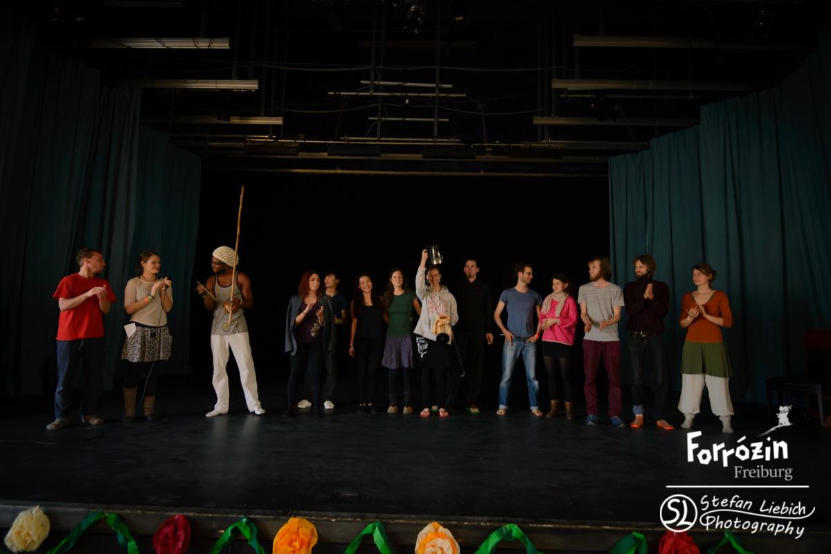 slp-forro-festival-freiburg-2015-saturday-workshops-all-18