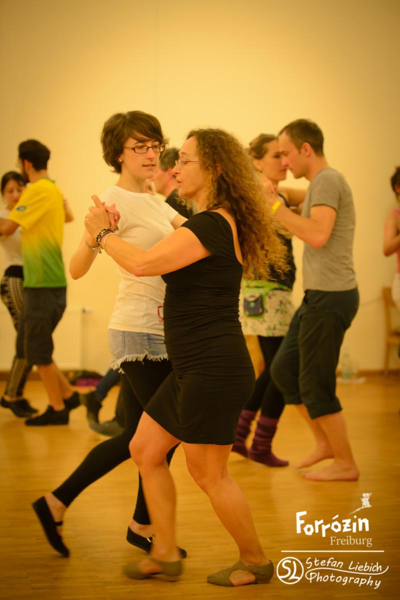 slp-forro-festival-freiburg-2015-saturday-workshops-all-182