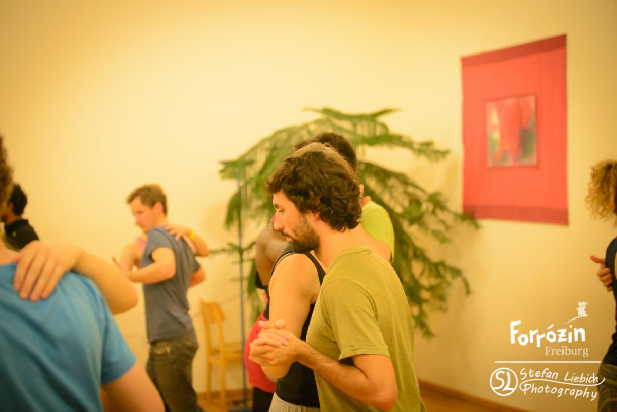 slp-forro-festival-freiburg-2015-saturday-workshops-all-184