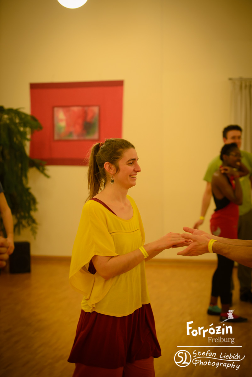 slp-forro-festival-freiburg-2015-saturday-workshops-all-186