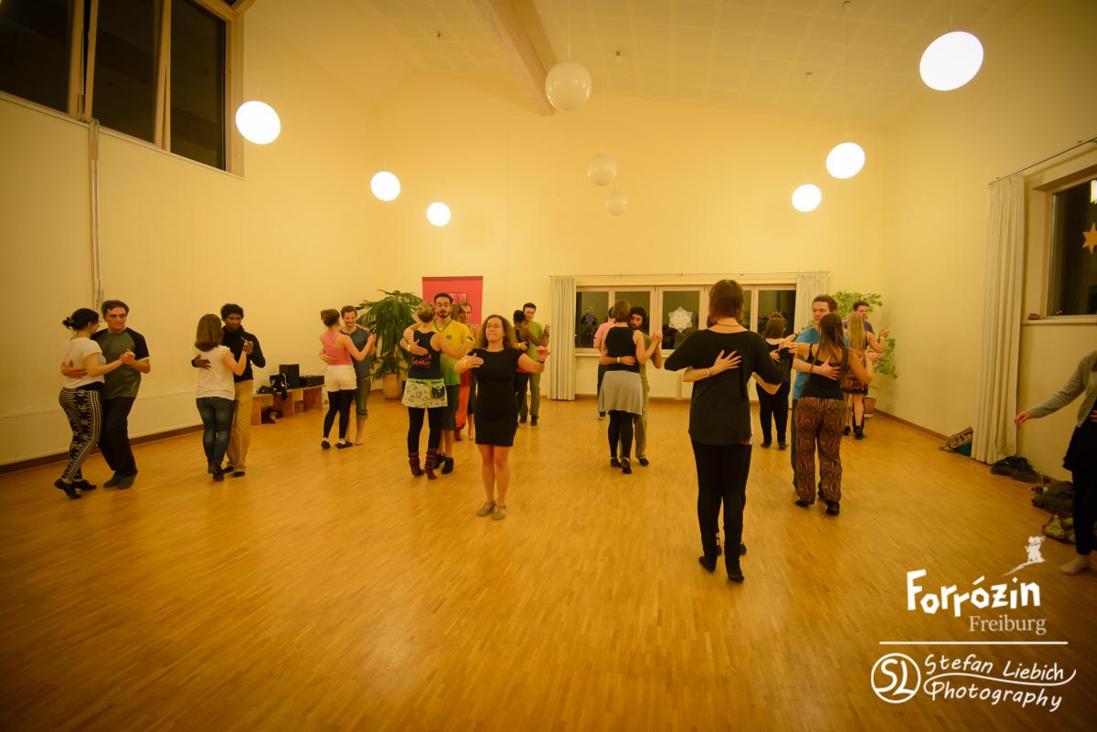 slp-forro-festival-freiburg-2015-saturday-workshops-all-187