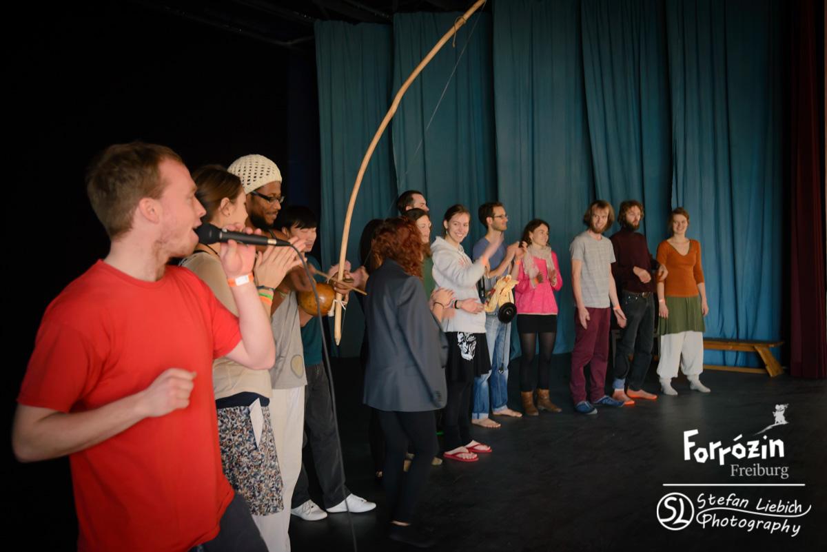 slp-forro-festival-freiburg-2015-saturday-workshops-all-19