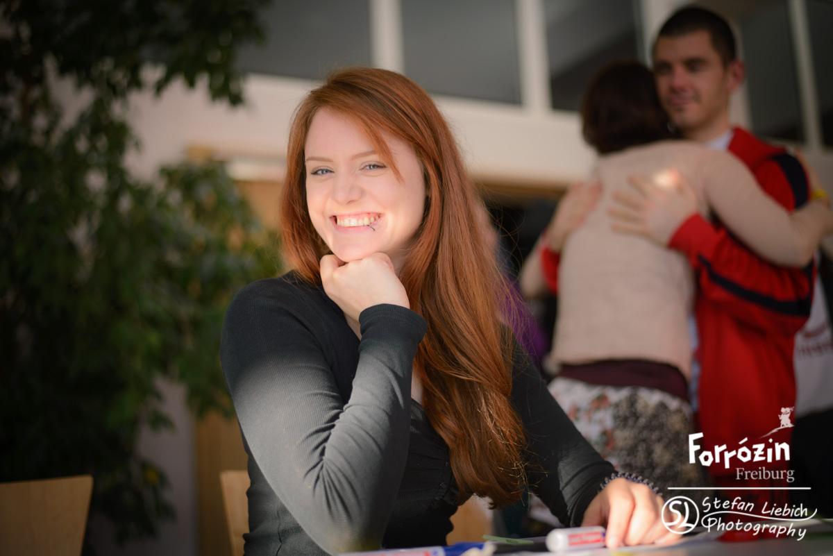 slp-forro-festival-freiburg-2015-saturday-workshops-all-20