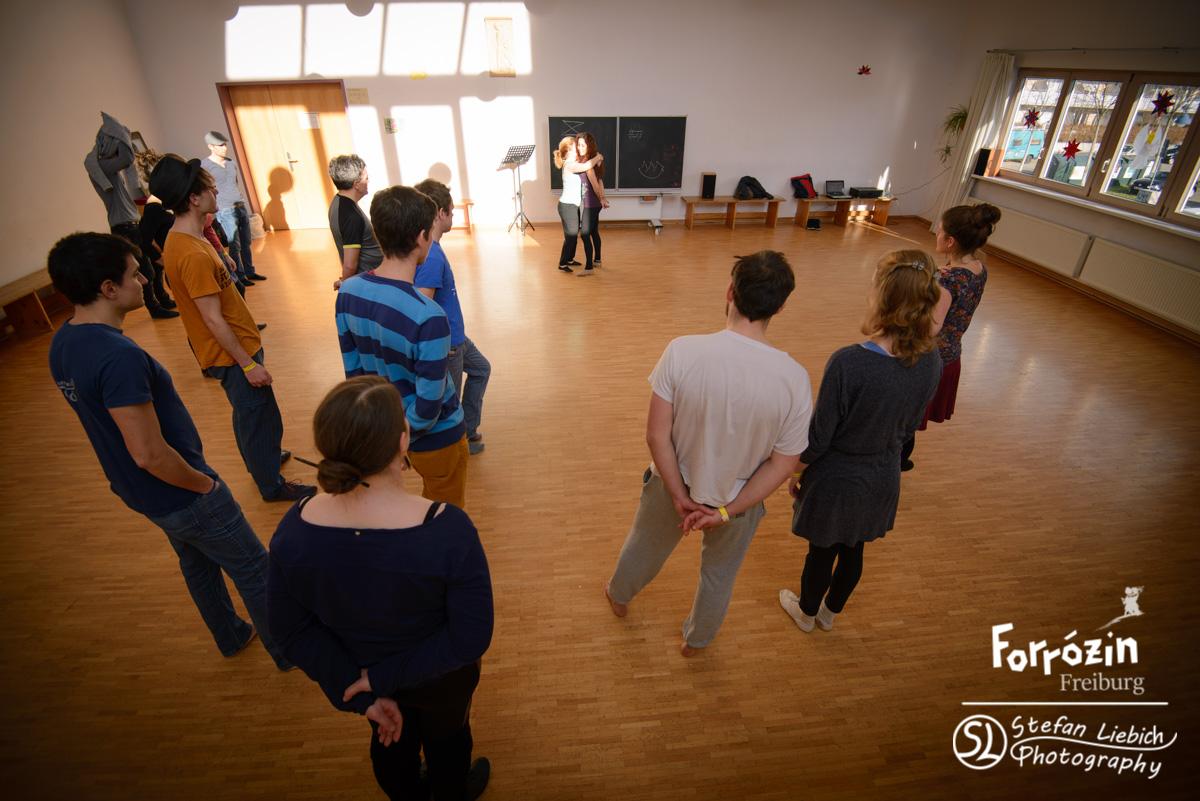 slp-forro-festival-freiburg-2015-saturday-workshops-all-24