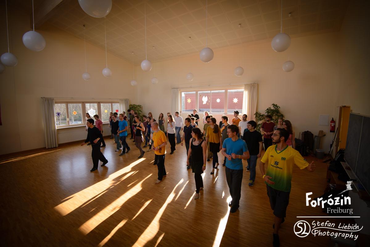 slp-forro-festival-freiburg-2015-saturday-workshops-all-26