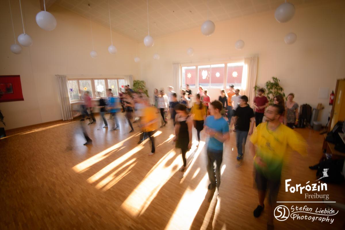 slp-forro-festival-freiburg-2015-saturday-workshops-all-27