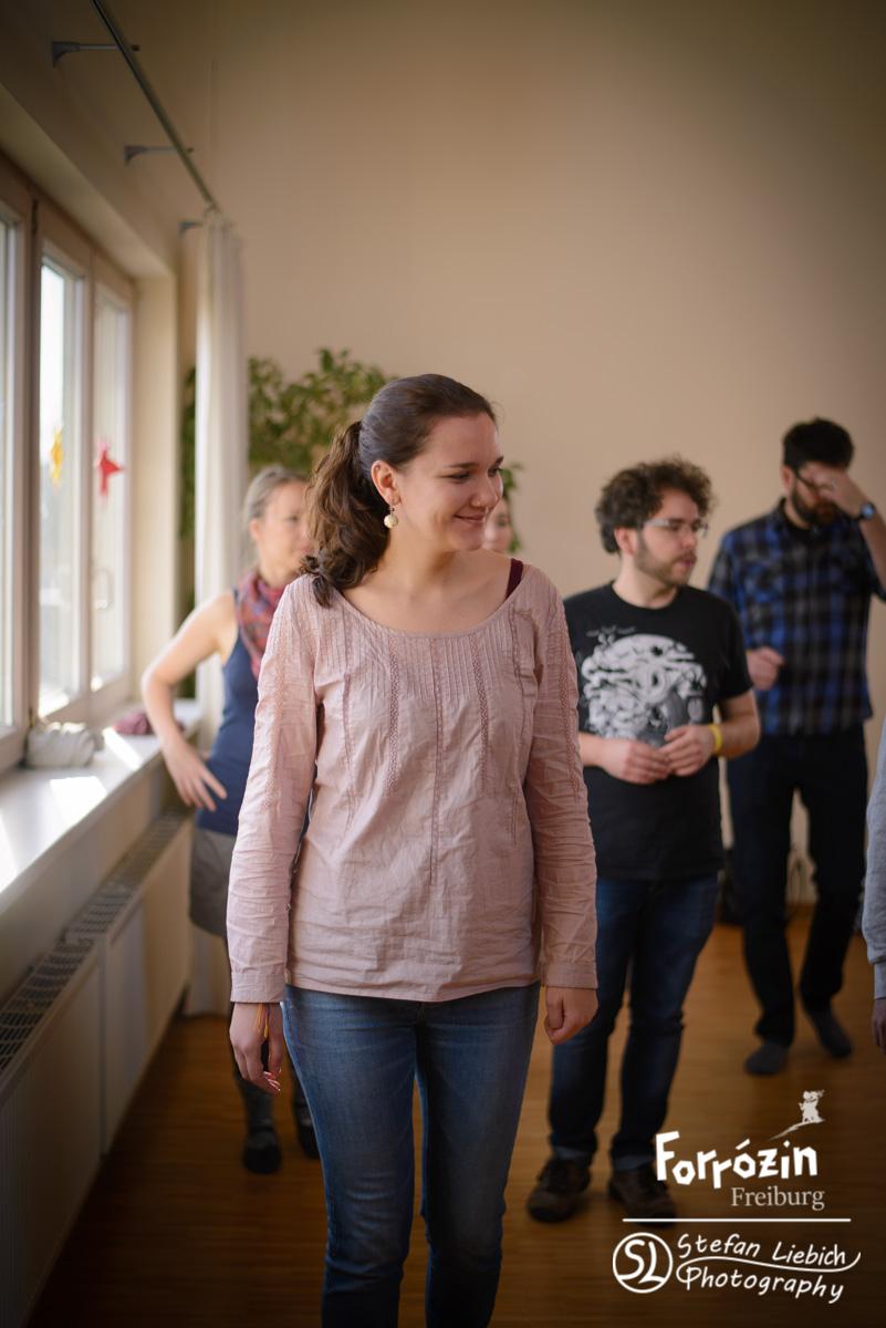 slp-forro-festival-freiburg-2015-saturday-workshops-all-28
