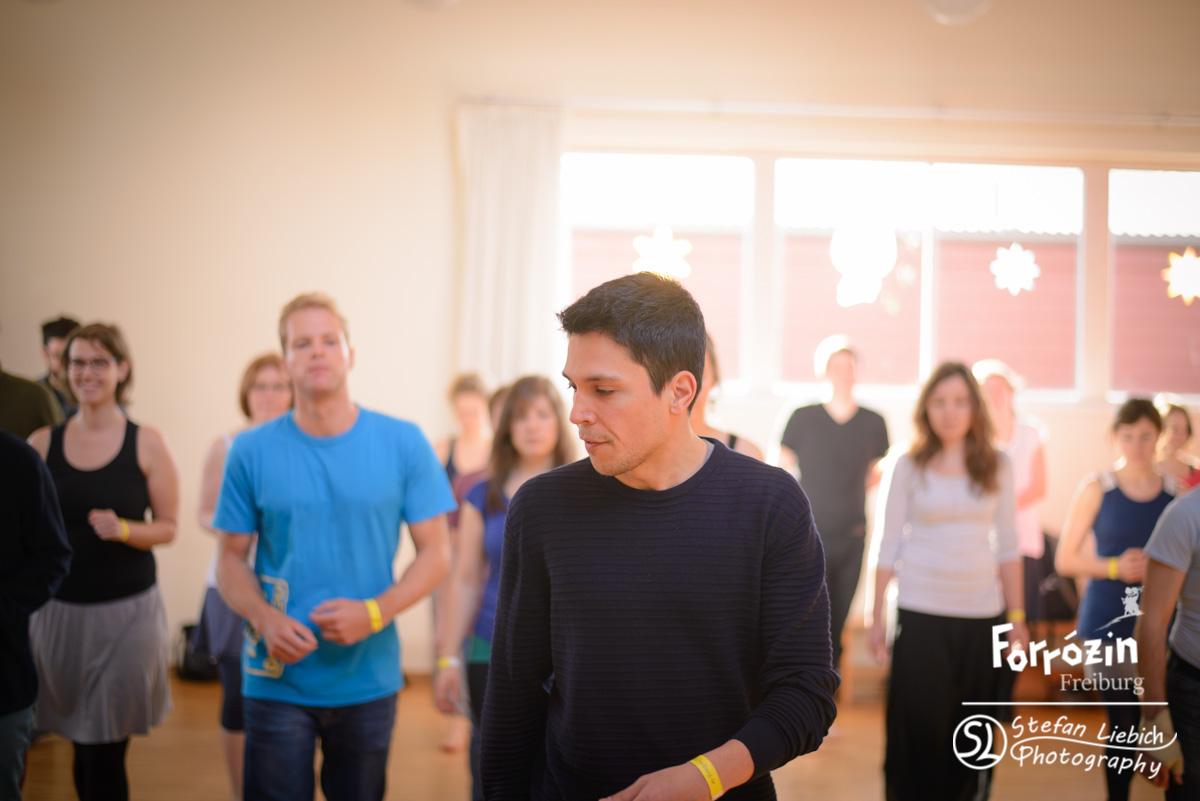 slp-forro-festival-freiburg-2015-saturday-workshops-all-29