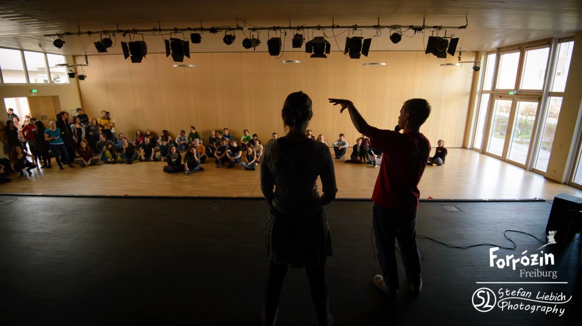 slp-forro-festival-freiburg-2015-saturday-workshops-all-3