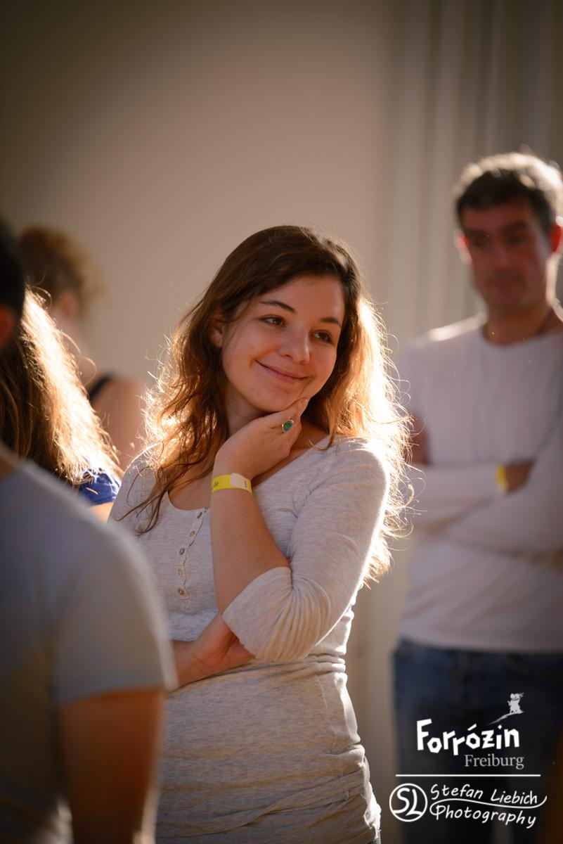 slp-forro-festival-freiburg-2015-saturday-workshops-all-30
