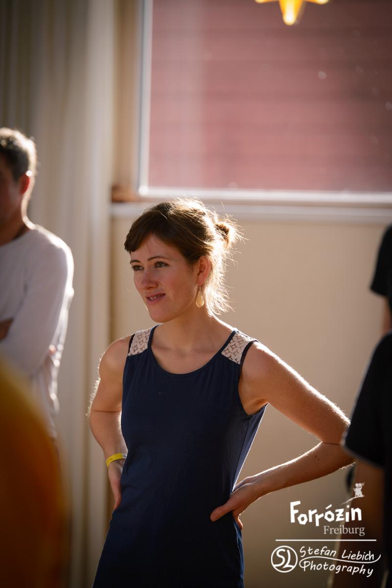 slp-forro-festival-freiburg-2015-saturday-workshops-all-31