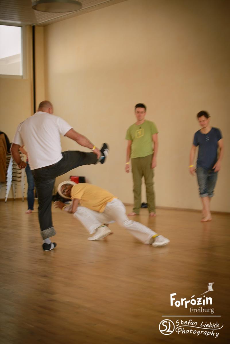 slp-forro-festival-freiburg-2015-saturday-workshops-all-34