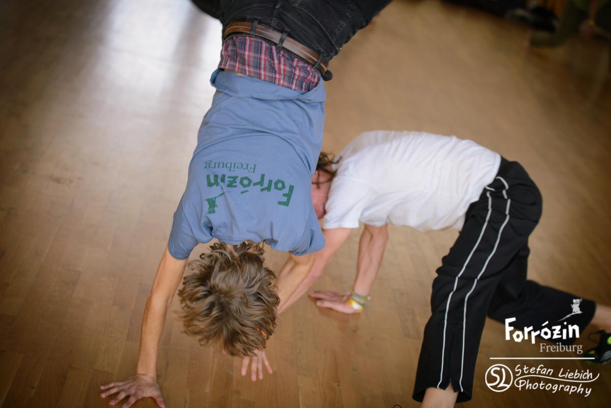 slp-forro-festival-freiburg-2015-saturday-workshops-all-36